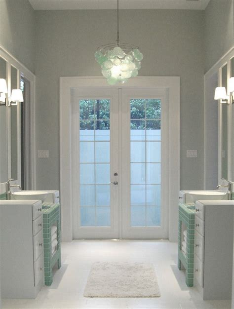 paint color sherwin williams sea sherwin williams sea salt design ideas