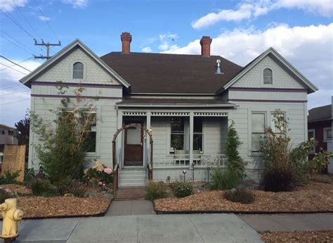 farmhouse downtown houses for rent in salinas