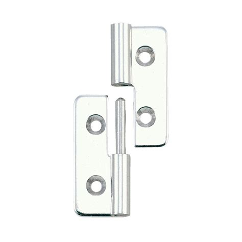 lowes hinges kitchen cabinets self closing cabinet hinges lowes kitchen cabinets