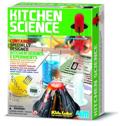 best science toys for of all ages science