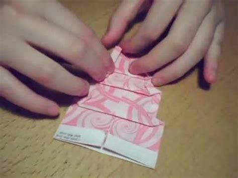 how to make origami cake cake origami