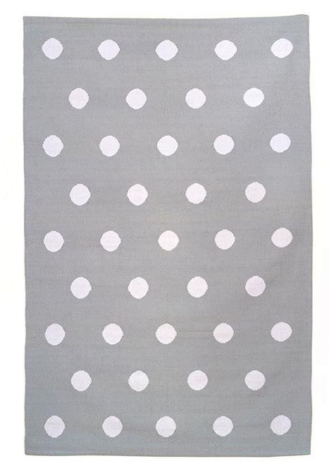 gray polka dot rug polka dot area rugs smileydot us