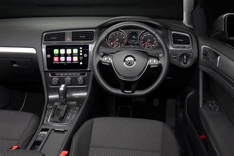 best car repair manuals 1996 volkswagen golf interior lighting 2018 mercedes hardtop convertible new car release date and review 2018 amanda felicia