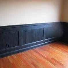 dining room chair rail shadow box wainscoting painting wainscotting wainscotting design wainscoting google beadboard