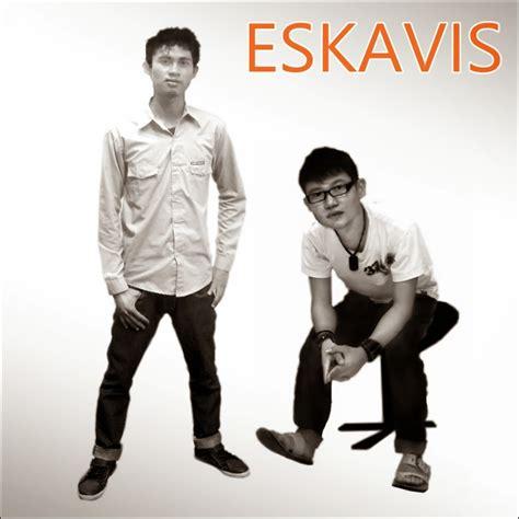 download mp3 barat terbaru september 2014 lagu indonesia terbaru september 2014 ombakguru com