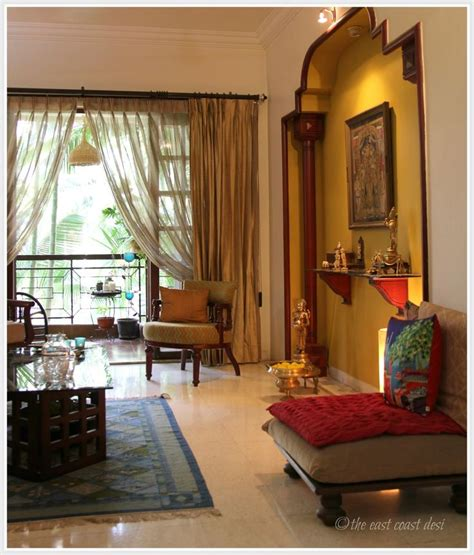 indian home interior best 25 indian home design ideas on indian