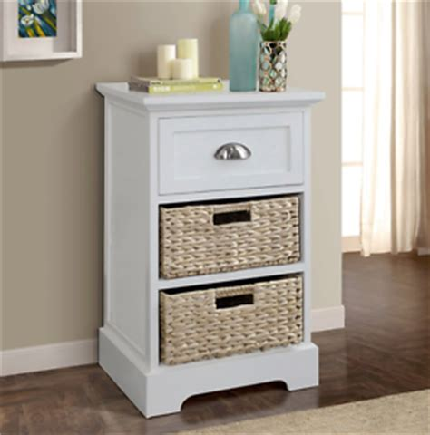 wicker stands bathrooms white end tables with storage nightstand bedside wicker