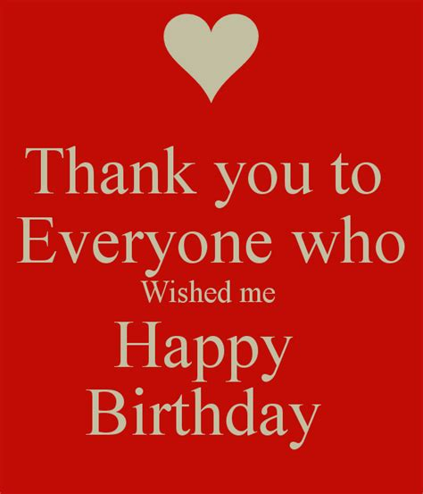 wishes for everyone birthday wishes to me page 6