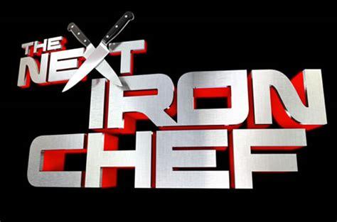 Who Should Become The Next Iron Chef by 187 The Next Iron Chef
