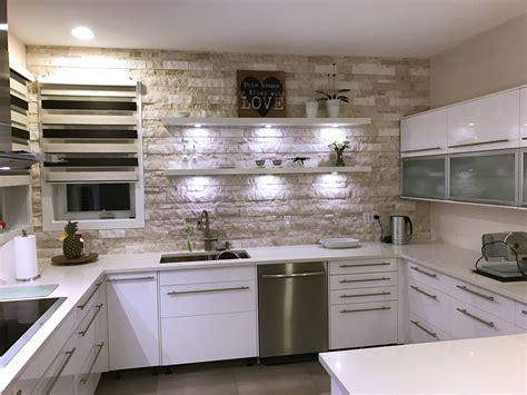best place to buy cheap kitchen cabinets cheapest place to buy kitchen appliances cheapest place