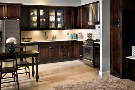 surprising kitchen cabinets seattle in your room
