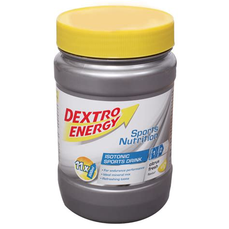energy drink 7 days to die isotonic sports drink citrus fresh energy drinks