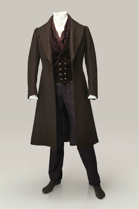 mens clothing on pinterest 1322 pins male doll clothes on pinterest steunk renaissance