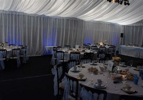 venue draping starcloth hire and venue draping hire black starcloth