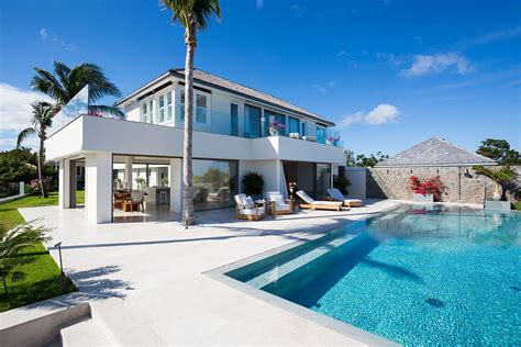 st barts villa crx property for sale in barthelemy
