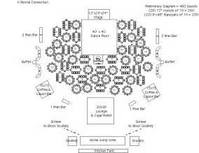 Event Floor Plans wedding floor plan design trend home design and decor