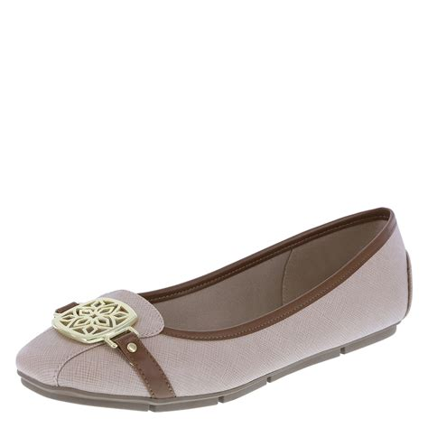 s flat shoes christian siriano s square toe flat shoes ebay