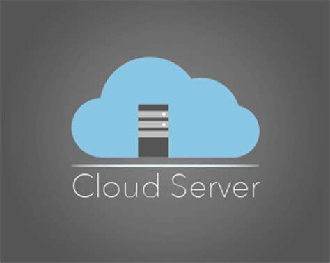cloud server designed  raographics brandcrowd