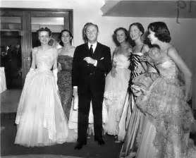 Christian dior 1950 source fashionsizzle com