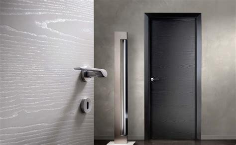 porte interni usate morini legno porte interne