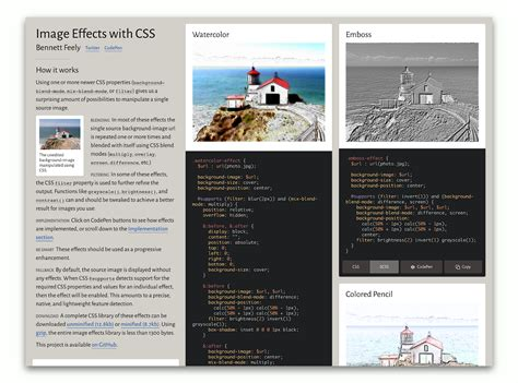 background blend mode advanced effects with css background blend modes logrocket