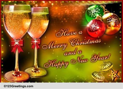 warm christmas   social  ecards greeting cards