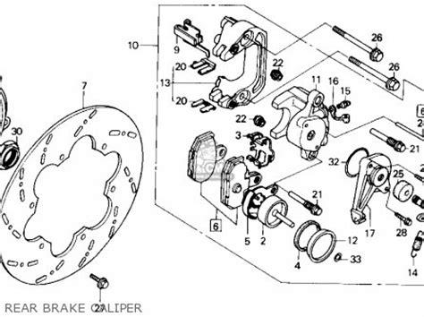 yamaha ttr 50 carburetor diagram car repair manuals and