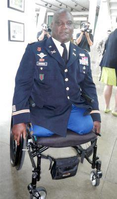 us army chubbies u s army staff sergeant travis mills belongs here