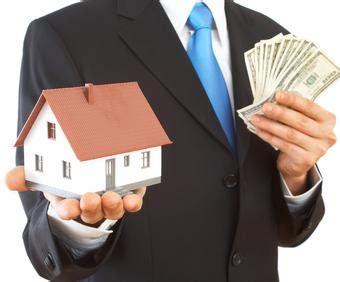cunto me presta infonavit para comprar casa 191 cuanto me presta infonavit express deal