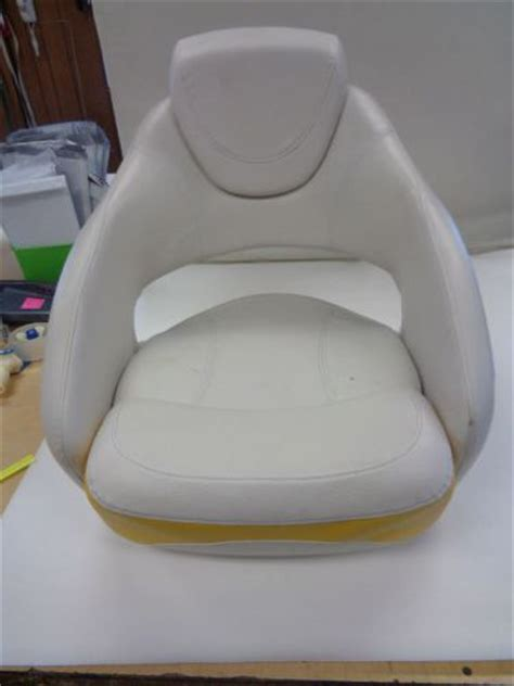 yellow boat seats for sale seating for sale page 37 of find or sell auto parts