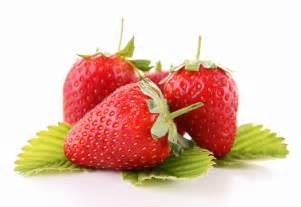 fraise d 233 finition exemple et image