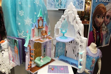 frozen doll house still time to get cyber monday deals on frozen merchandise on amazon
