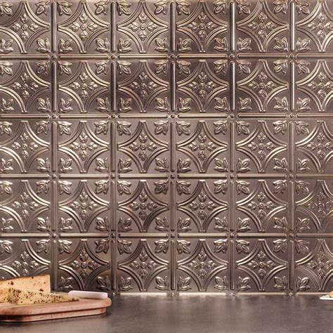 brushed nickel backsplash 1000 images about bathroom accesories on wall