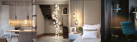illuminare parma c 232 luce e luce qualche consiglio per illuminare casa