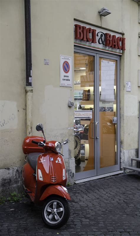 best shopping areas in rome rione monti rome guide restaurants groceries and cafe