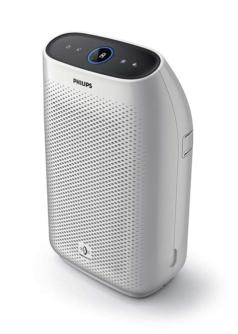 top 10 best air purifiers for bedroom 2019 small and