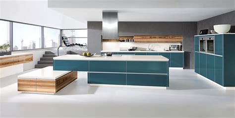 contemporary kitchen designers contemporary kitchens
