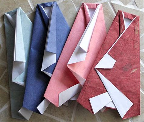 Where To Buy Origami - buy origami greeting card origami origami