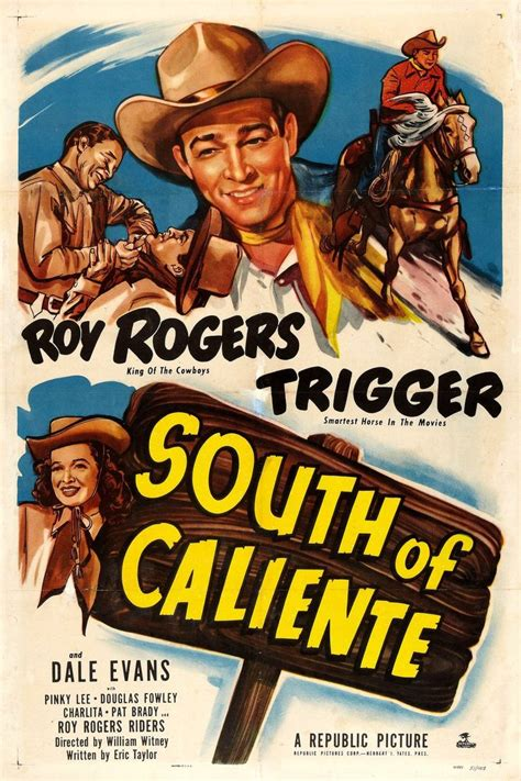 cowboy film titles 48 best images about roy roger s movies on pinterest