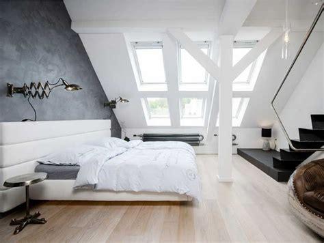 schlafzimmer einrichten ideen awesome kleines schlafzimmer ideen dachschrge photos