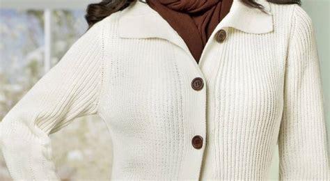 Sweater 10 Winter X s winter fall washable ivory sweater coat jacket plus xl 1x 2x ebay