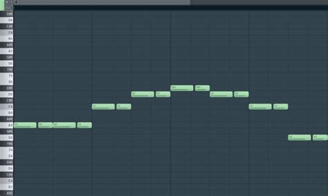 How To Add Swing To Your Beats And Basslines Fl Studio Trap Beat Template