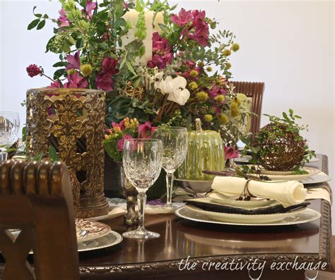 home decor flower arrangements turn a garden box planter into beautiful holiday table