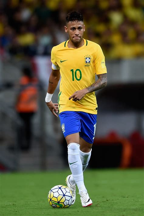 neymar photos photos brazil v uruguay 2018 fifa world