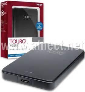 Hardisk Eksternal 1 Hitachi Touro jual hardisk eksternal hitachi touro mobile 1tb hardisk eksternal 1tb 1 5tb alnect