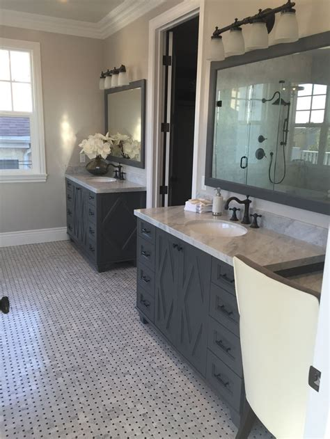 jeff lewis bathroom design best 25 jeff lewis design ideas on pinterest living