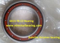 Bearing 6248 M C3 6314 m c3 sq77 insulated bearing 70x150x35mm 6314 m c3 sq77 bearing 70x150x35 linqing nine
