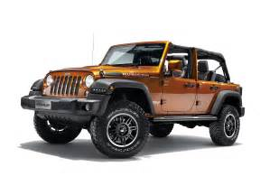 2014 Jeep Unlimited 2014 Jeep Wrangler Unlimited Rubicon Moparized 4x4 H 2369601
