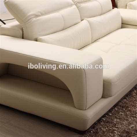 Sofa On The Floor by 2017 Low Price Design Floor Sofa Set Restaurant