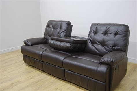 leather couch clearance leather recliners clearance